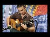 Benise &amp Kimberley Locke - Spanish Guitar - Film Dailymotion
