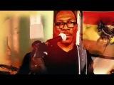 EDDIE MURPHY - REDLIGHT feat...Snoop Lion - Film Dailymotion