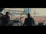 P.O.D. - Soundboy Killa (Live + Studio)