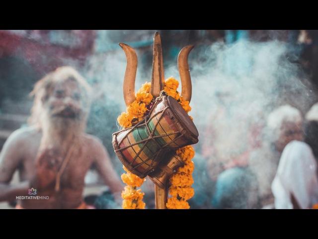 Healing Indian Flute Music ❯ Spiritual Healing Meditation Music ❯ Calm - Soothing
