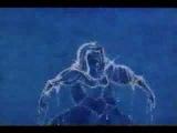 Rickie Lee Jones - Love is the Light inside your Heart