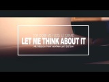 Ida Corr vs. Fedde Le Grand - Let Me Think About It (Mr. J