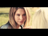 Da Buzz - The Moment I Found You (Anton Liss Remix) Official Video