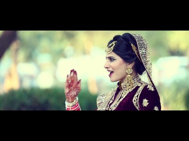 Gal Sun Challeya   Cinematic   Lip Dub   Kush Hunny   Sushil Dhiman Photography 919646960018