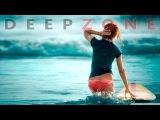 Deep House Vocal New Mix 2017 - Best Nu Disco Lounge - Mixed By ERKAN UCAR - Deep Zone Vol.101