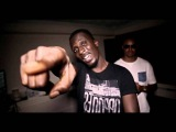 Snap Capone - Nothing Personal (Part 1) @SnapCapone Link Up TV