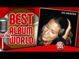 Лучшие Альбомы Мира