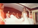 Дима и Кристина. Dope Cinema Weddings