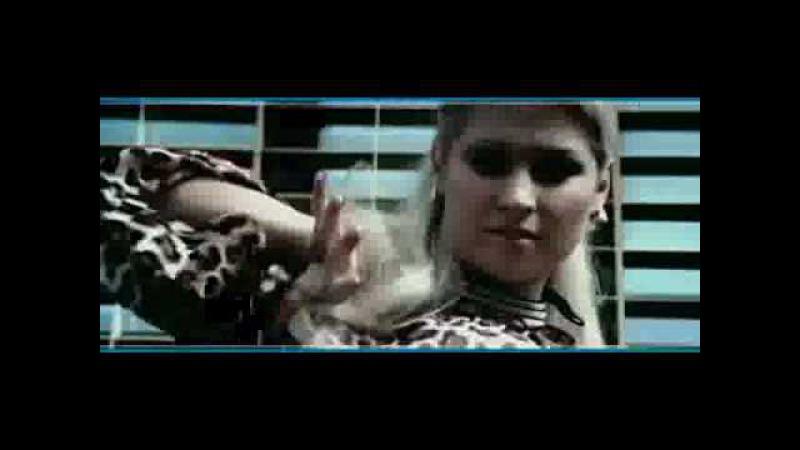 Dave Darrel - Freeloader (Rob Mayth FX Bootleg Edit) Official music video