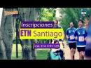 Segunda Carrera X la Unión Familiar en la Delegación de Santiago Colima Mexico