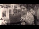 Надежда Андреевна Обухова (док.фильм, 1966)