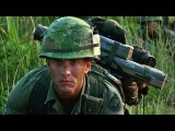 Forrest Gump 1994 - Tom Hanks, Robin Wright, Gary Sinise Movies