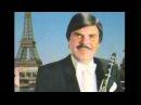 Le carnaval de Venise Paul Jeanjean Guy Dangain clarinette Klarinette Clarinet