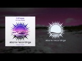 illitheas - Purple Skies (Original Mix) Abora Promo Video Edit Ori Uplift #209