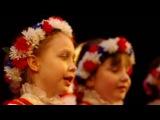 Международный форум народной музыки и фольклора Минск, апрель 2017