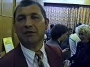 Ваенга, Кацап на 70 лет Маклакову.