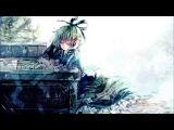 Taishi feat. Noriko Mitose - Starry Rain (Nhato Remix)