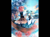Foreground Eclipse - Storytellers (Off Vocal)