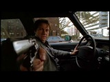 Bad Lieutenant (1992) - Original Trailer