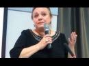 Елена Цыплакова в Крыму Вечные ценности в кино и в жизни