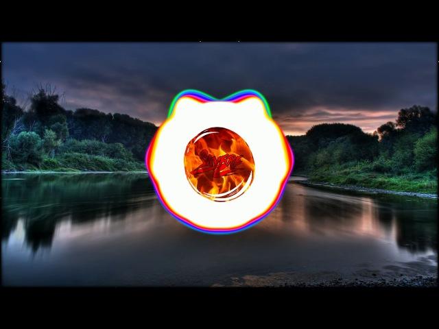 Skyfire x Диана Шурыгина На донышке Original mix