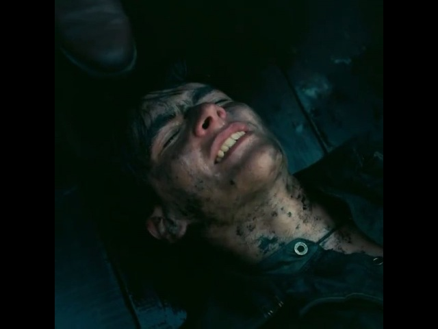 TV spot Dunkirk