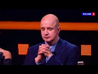 «Танцуют все!». Бурятский национальный театр песни и танца «Байкал»
