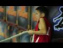 Мальчик из Казахстана взорвал весь интернет своим упорством к победе У зрителей текли слёзы mp4