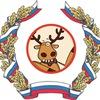 Подслушано РЭУ Кемерово (Южный и Кузнецкий)
