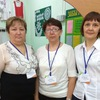 Mbu-Tsbs-Bib Gorodskaya-Biblioteka