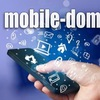 mobile-dom.ru