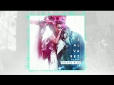 Prince Royce feat. Jennifer Lopez and Pitbull - Back It Up