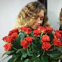 Наталья Копейкина