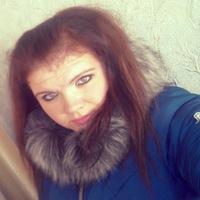 Аня Шадрина