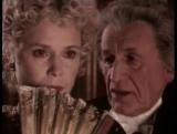 ◄Young Catherine(1990)Молодая Екатерина*реж.Майкл Андерсон