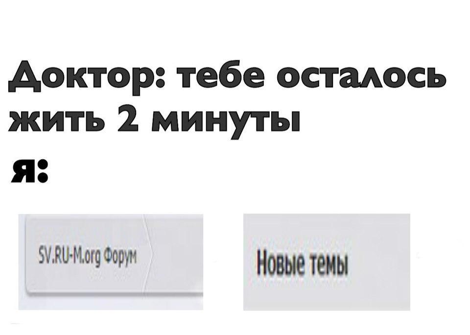62hHkqv4xA8.jpg