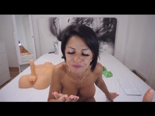 Anisyia livejasmin - beautiful babes
