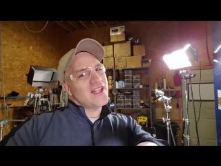 Замедленная съемка 4000 кадров работа бензинового двигателя полное видео