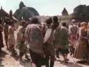 В поисках капитана Гранта 1985 6 серия Советское кино, Кинолюкс