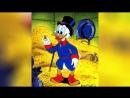 Скрудж МакДак и деньги (1967) | Scrooge McDuck and Money