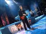 Игорь Демарин - Витек.. httpsvk.comarhishanson