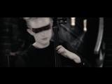 KAMELOT - My Confession ft. Eklipse OFFICIAL MUSIC VIDEO