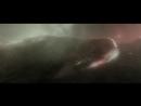 Жизнь Пи kinokrad.co/8446-zhizn-pi-2013-onlayn-film.html
