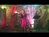 Светлана Тернова - Отпускаю