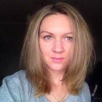 Ирина Пулова