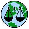 ЗЕМЛЯ и ПРАВО | юрист | недвижимость | кадастр