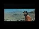 Бабек (1979). Поединок Джавидана и Абу-Имрана