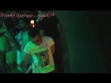Танцевальная музыка - Клубная музыка 2017 ★ Лучшая Музыка дискотек Ибицы [Ibiza] ★