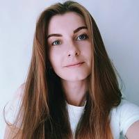 Мария Литвинская