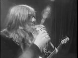 Black Sabbath Paranoid performance 1970 HQ